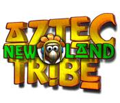 Aztec Tribe: New Land game play