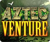 Feature screenshot game Aztec Venture