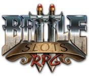 Battle Slots game play