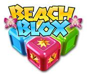 Feature screenshot game BeachBlox