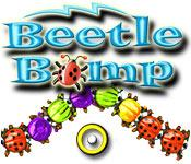 Beetle Bomp game play