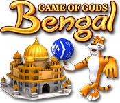 Bengal - Game of Gods game play