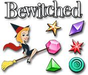 Bewitched game play