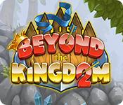Feature screenshot game Beyond the Kingdom 2