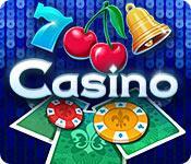 Big Fish Casino game play