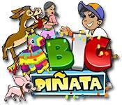 Big Pinata game play