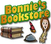 Bonnie`s Bookstore game play