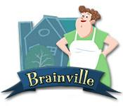 Brainville game play