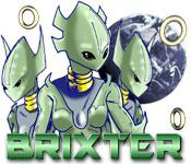 Brixter game play