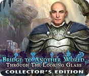 Feature screenshot game Bridge to Another World: Through the Looking Glass Collector's Edition