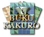 Buku Kakuro game play