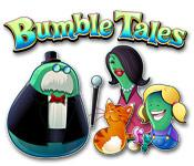 Feature screenshot game Bumble Tales