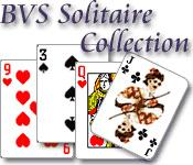 Feature screenshot game BVS Solitaire Collection