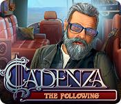 Cadenza: The Following game play