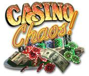 Casino Chaos game play