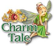 Charm Tale game play