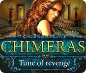 Feature screenshot game Chimeras: Tune Of Revenge