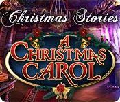 Christmas Stories: A Christmas Carol game play
