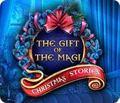 Feature screenshot game Christmas Stories: The Gift of the Magi