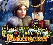 Feature screenshot game Christmas Stories: Nutcracker