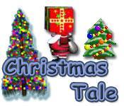 Christmas Tale game play
