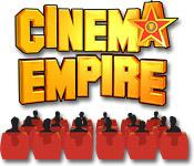 Cinema Empire game play