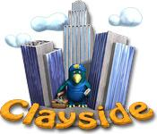 Clayside game play