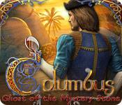 Columbus: Ghost of the Mystery Stone game play