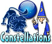 Constellations game play