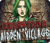 Feature screenshot game Corpatros: The Hidden Village