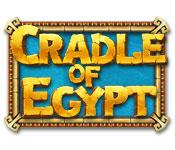 Feature screenshot game Cradle of Egypt