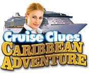 Feature screenshot game Cruise Clues: Caribbean Adventure