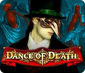 Dance of Death game play