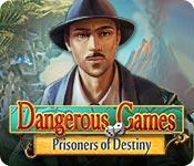 Feature screenshot game Dangerous Games: Prisoners of Destiny