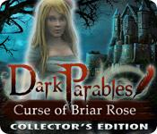 Feature screenshot game Dark Parables: Curse of Briar Rose Collector's Edition