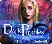 Dark Parables: The Final Cinderella game play