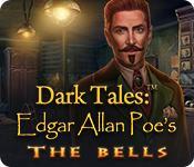 Feature screenshot game Dark Tales: Edgar Allan Poe's The Bells