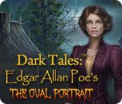 Feature screenshot game Dark Tales: Edgar Allan Poe's The Oval Portrait