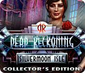 Feature screenshot game Dead Reckoning: Silvermoon Isle Collector's Edition