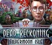 Feature screenshot game Dead Reckoning: Silvermoon Isle