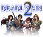 Feature screenshot game Deadly Sin 2: Shining Faith