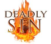Feature screenshot game Deadly Sin