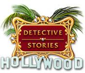 Feature screenshot game Detective Stories: Hollywood