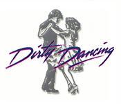 Feature screenshot game Dirty Dancing