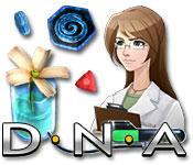 DNA game play