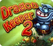 Dragon Keeper 2 game play