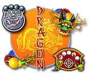 Dragon game play