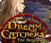 Dream Catchers: The Beginning game play