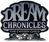 Feature screenshot game Dream Chronicles: The Chosen Child