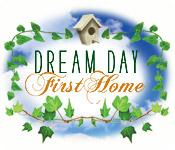 Feature screenshot game Dream Day First Home